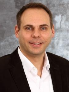 Profilbild von Christoph Neumann Dipl.-Informatiker(FH) (Softwareentwicklung & Prozessautomation) aus Saulheim