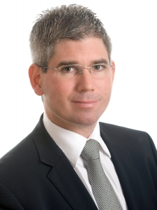 Profilbild von Christoph Ortner Projektmanager; Requirements Engineer/Manager; Testmanager; Interimsmanager aus BrunnamGebirge