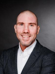 Profilbild von Christoph Plamper Brand and Marketing Expert aus Frechen