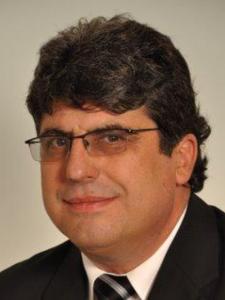 Profilbild von Christoph Queling Wirtschaftsprüfer und Steuerberater aus Kaiserslautern