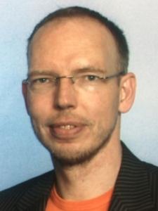 Profilbild von Christoph Rothe Anwendungsdesigner aus Muenchen