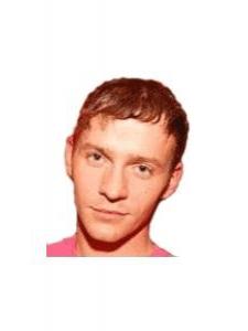 Profilbild von Christoph Rust Senior Web Developer aus Juechsen