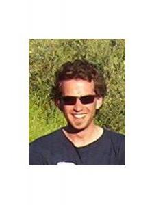Profilbild von Christoph Ruthrof Cutter, Postproduktion, Audioediting aus Wendelstein
