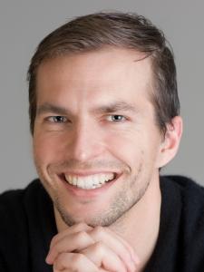 Profilbild von Christoph Schmaltz Senior Digital Consultant aus Muenchen