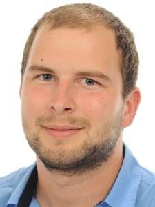 Profilbild von Christoph Schmidlin SAP Spezialist aus Wolhusen