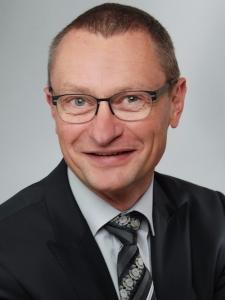 Profilbild von Christoph Schmidt IT Manager aus Muenchen