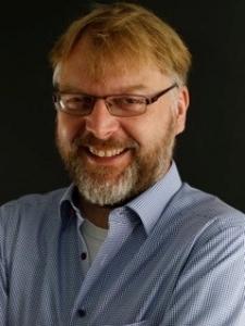 Profilbild von Christoph Schoetteldreyer Microsoft Business Intelligence Spezialist aus BadFallingbostel