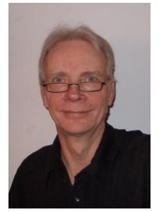 Profilbild von Christoph SchulteVennbur Softwareentwickler ASP.NET  aus Tornesch