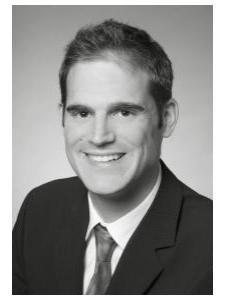 Profilbild von Christoph Schultz Projekt Manager | Technical Advisor | Technical Manager QlikView aus Duisburg