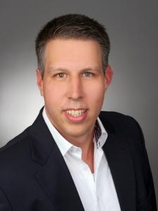 Profilbild von Christoph Sikora Projekt- und Servicemanager aus MuelheimanderRuhr