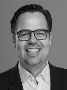 Profilbild von Christoph Steven Senior Managementberater | Projekt- und Programmleiter | Interim Manager aus Koeln