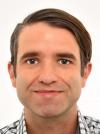 Profilbild von Christoph Stieglitz  Elektrotechnik Planung & Bauaufsicht
