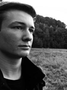 Profilbild von Christoph Strohmayer Cutter und kreativer Videobearbeiter aus Graz