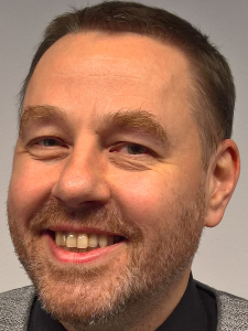 Profilbild von Christoph Sundarp Softwareentwicklung und Unternehmensberatung aus Weinheim