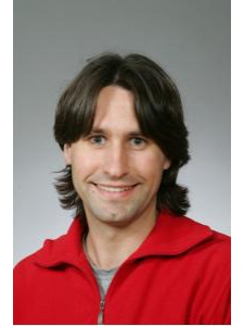 Profilbild von Christoph Teschers Filemaker Entwickler aus Christchurch