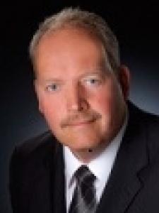 Profilbild von Christoph Thiele Berater aus Hemmingen