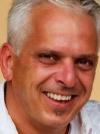 Profilbild von Christoph Wollenweber  Dipl.-Wirt.Ing (FH)