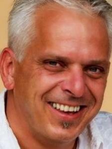 Profilbild von Christoph Wollenweber Dipl.-Wirt.Ing (FH) aus Geseke
