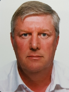 Profilbild von ChristophMarkus Mueller Projektleiter und RF Ingenieur aus Sasbachwalden
