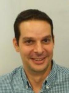 Profilbild von Christophe Bontron Senior SAP OO ABAP/HANA Developer/Fiori aus Piraeus
