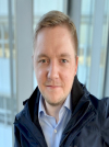 Profilbild von   Softwareentwickler, Xamarin Forms, C# .Net, Swift