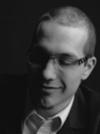 Profilbild von Christopher Czettel  IT Consultant mit Schwerpunkt OpenSource