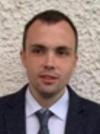 Profilbild von   IT-Informatiker