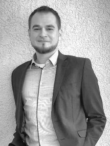 Profilbild von Christopher Menzel Digital Business Innovation, Agile Coach, Product Owner, Softwarearchitekt aus RosbachOberRosbach