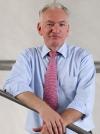 Profilbild von Christopher Moritz  Projekt-Management - Projektleiter - Interim-Manager - Sr. Consultant