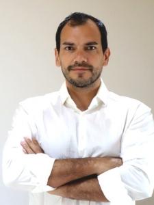 Profilbild von Christopher Popfinger  Senior Consultant DWH / BI mit Schwerpunkt SAP Business Objects & SAP Data Services aus Buchloe