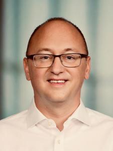 Profilbild von Christopher Wanzel Corporate Finance & Interim Manager Finanzen aus Stuttgart