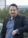 Profilbild von   Softwareentwickler
