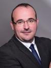 Profilbild von Christos Ntritsos  Softwareentwickler im Bereich Java und PHP