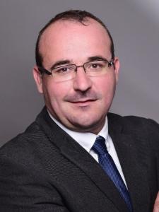 Profilbild von Christos Ntritsos Softwarearchitekt/Requirements Engineer aus Plettenberg