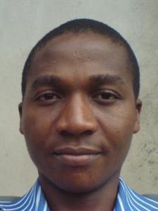 Profileimage by Chukwuemeka Akaniro RF Engineer,  RF Test Engineer, Data Science & Analytics, Content Writing and Copywriting from IfoLGA
