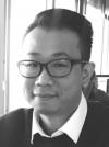 Profilbild von Chun Yin Tan  Softwareentwickler mit Schwerpunkten Ruby on Rails / Angular 2 / PostgreSQL / Elasticsearch