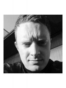 Profileimage by Cillian Pender Multimedia Developer Microsoft Ireland from DublinIreland