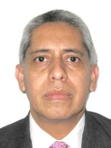 Profileimage by Ciro Bonilla Risk IT BCP/DRP Consultant from