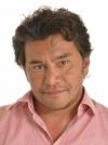 Profilbild von Claude Santos  Senior Software Paketierer