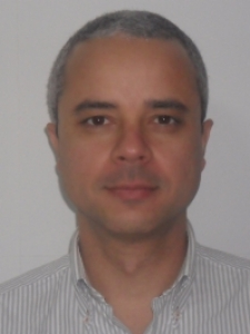 Profileimage by Claudemir Feijo SAP CO Consultant from Belohorizonte