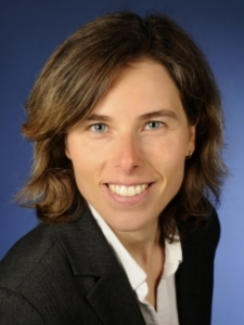 Profilbild von Claudia Barthel Inhaberin und Testmanagerin - ISTQB® Certified Tester, PRINCE2® Certified Projektmanagement aus Schliersee