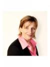 Profilbild von Claudia Breschkow  Webentwicklerin