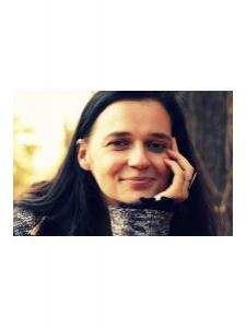 Profilbild von Claudia Drossert Fotokünstlerin aus Leipzig