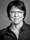 Profilbild von Claudia Frahm  Systemischer Business Coach und Agile Coach