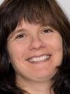 Profilbild von Claudia Hillen  Grafik- und Webdesign