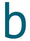 Profilbild von   SAP SLO und SAP FS Beratung und BW und HANA