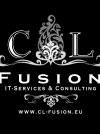 Profile picture by Claudia Lotter  CL-Fusion GmbH