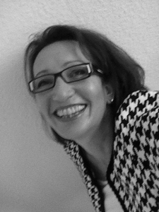 Profilbild von Claudia Lul PM / PMO / Change Mgmt. / IT Kommunikation: Rollout, Migrations- und Harmonisierungsvorhaben aus Bonn