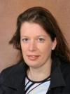 Profilbild von Claudia Neu  Testdesignerin - Entwicklerin - Fachinformatikerin