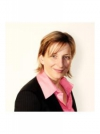 Profilbild von Claudia Pritzkow  Webentwicklerin